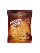 FitKit Protein Cookie 40 гр