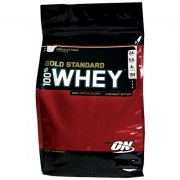 ON Whey Gold Standard 4540 гр