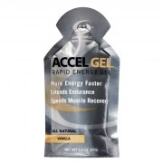 Заказать All Natural Accel Gel 37 гр