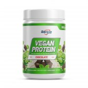 Заказать Genetic lab Vegan Protein 900 гр