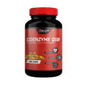 Do4a Lab Coenzyme Q10 60 мг 90 капс