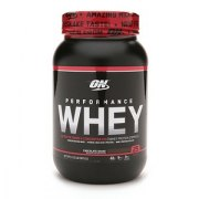 ON Protein Perfomance Whey 975 гр