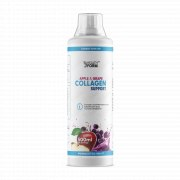 Health Form Collagen concetrate 9000 500 мл