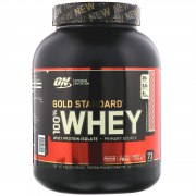 ON Whey Gold Standard 2270 гр