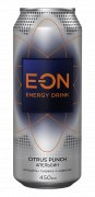 E-ON Energy Drink 450 мл