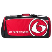 Заказать 6 Pack Fitness Сумка Pursuit Duffle