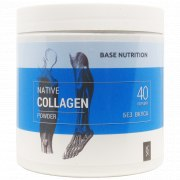 CMTech Native Collagen (без вкуса) 200 гр