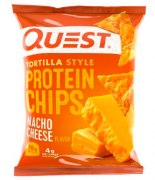 Quest Chips 2.0 32 гр